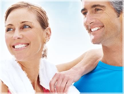 FAQs | Tanque Verde Concierge Medicine