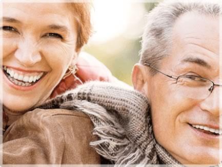 Tanque Verde Internal Medicine | Contact Us